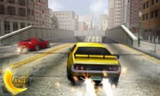 Driver-Renegade_2