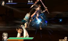 Dynasty-Warriors-VS_15-01-2012_screenshot-10