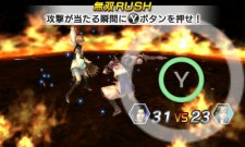 Dynasty-Warriors-VS_15-01-2012_screenshot-11