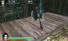 Dynasty-Warriors-VS_15-01-2012_screenshot-15