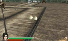 Dynasty-Warriors-VS_15-01-2012_screenshot-17