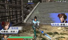 Dynasty-Warriors-VS_15-01-2012_screenshot-18