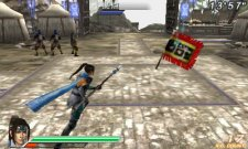 Dynasty-Warriors-VS_15-01-2012_screenshot-19
