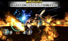 Dynasty-Warriors-VS_15-01-2012_screenshot-1