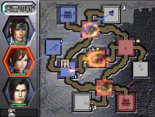 Dynasty-Warriors-VS_15-01-2012_screenshot-20