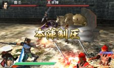 Dynasty-Warriors-VS_15-01-2012_screenshot-21