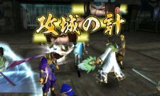 Dynasty-Warriors-VS_15-01-2012_screenshot-2