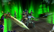 Dynasty-Warriors-VS_15-01-2012_screenshot-3