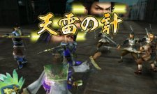 Dynasty-Warriors-VS_15-01-2012_screenshot-4