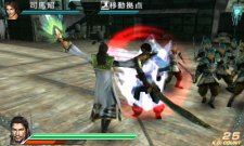 Dynasty-Warriors-VS_15-01-2012_screenshot-6