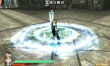 Dynasty-Warriors-VS_15-01-2012_screenshot-7