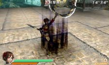 Dynasty-Warriors-VS_15-01-2012_screenshot-8