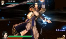 Dynasty-Warriors-VS_15-01-2012_screenshot-9