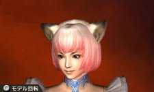 Dynasty Warriors VS images screenshots 007