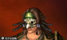 Dynasty Warriors VS images screenshots 008