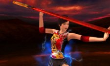 Dynasty Warriors VS images screenshots 015