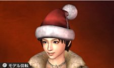 Dynasty Warriors VS images screenshots 019