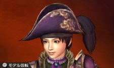 Dynasty Warriors VS images screenshots 020