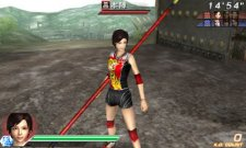 Dynasty Warriors VS images screenshots 028