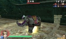 Dynasty Warriors VS images screenshots 029