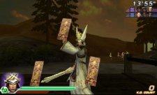 Dynasty Warriors VS images screenshots 033