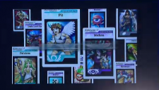 E3-2011-Conference-Nintendo-Live_10