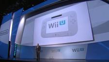 E3-2011-Conference-Nintendo-Live_13