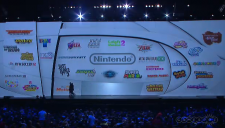 E3-2011-Conference-Nintendo-Live_18