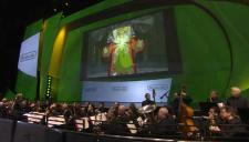 E3-2011-Conference-Nintendo-Live_1