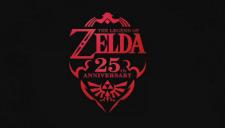 E3-2011-Conference-Nintendo-Live_2
