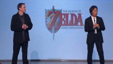 E3-2011-Conference-Nintendo-Live_3