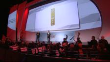 E3-2011-Conference-Nintendo-Live_4