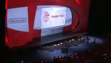E3-2011-Conference-Nintendo-Live_5