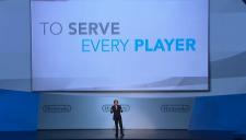 E3-2011-Conference-Nintendo-Live_6