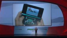 E3-2011-Conference-Nintendo-Live_9