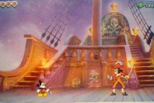 Epic-Mickey_31-03-2012_scan-2