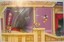 Epic-Mickey_31-03-2012_scan-3