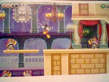 Epic-Mickey_31-03-2012_scan-4