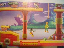Epic-Mickey_31-03-2012_scan-5