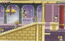 Epic-Mickey_31-03-2012_scan-7