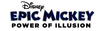 Epic-Mickey-Power-of-Illusion_04-04-2012_logo