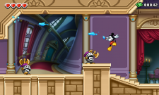 Epic-Mickey-Power-of-Illusion_04-04-2012_Screenshot (4)