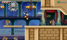 Epic-Mickey-Power-of-Illusion_04-04-2012_Screenshot (5)