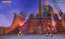 Epic-Mickey-Power-of-Illusion_04-04-2012_Screenshot (7)