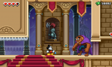 Epic-Mickey-Power-of-Illusion_04-04-2012_Screenshot