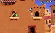 Epic-Mickey-Power-of-Illusion_24-09-2012_screenshot-3