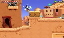 Epic-Mickey-Power-of-Illusion_24-09-2012_screenshot-4