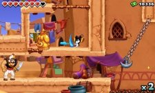 Epic-Mickey-Power-of-Illusion_24-09-2012_screenshot-9