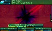 Etrian-Odyssey-IV-4_16-04-2012_screenshot-25