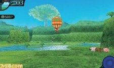 Etrian-Odyssey-IV-4_22-02-2012_screenshot-7